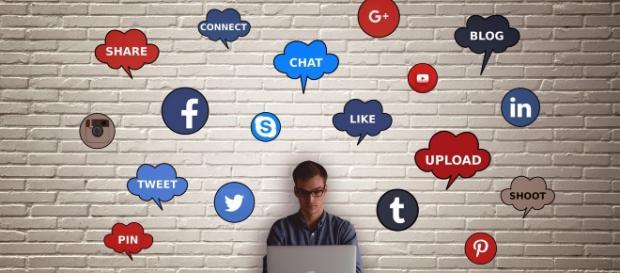 Como se comportar nas redes sociais