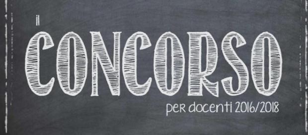 Concorsi - Professionisti Scuola - professionistiscuola.it