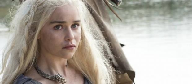 """""""Game of Thrones"""" é uma série exclusiva da HBO e carro chefe de vendas de pacotes em operadoras de TV a cabo"""