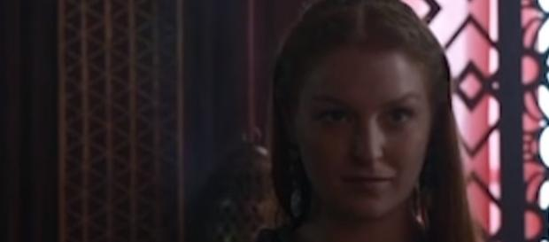 Game of Thrones season 7: air date, episodes, casting. Screencap: KevinFilms via YouTube