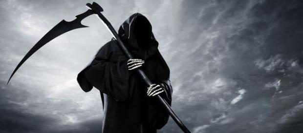 Vida Após A Morte: Seis Pessoas Contam O Que Viram Do