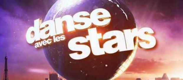 """Qui sera au casting de """"Danse avec les stars"""" saison 7 ? - rashtag.fr"""