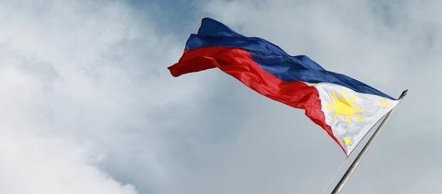 Flag / image courtesy pixabay.com.
