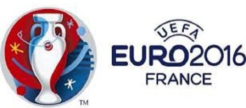 Euro 2016: i calciatori azzurri per squadra di provenienza