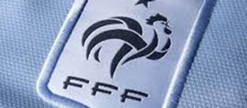 França faz último amistoso antes da Euro