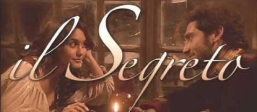 Il Segreto: trame dal 6 al 10 giugno 2016