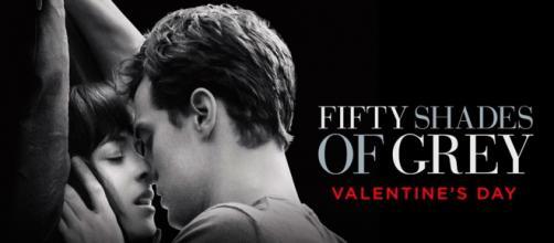 La segunda parte de la película podría ver la luz en Febrero de 2017