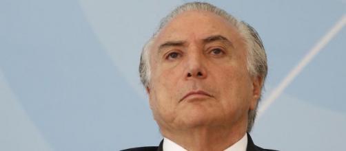 Michel Temer não consegue atrair novos investidores internacionais para o Brasil