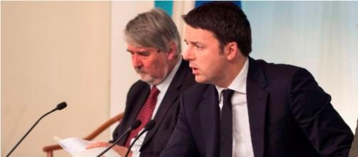 Riforma pensioni Renzi-Poletti, nuovo confronto il 14 giugno