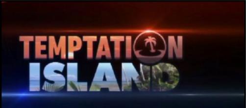 Temptation Island 3: ecco chi è la prima coppia famosa e tentatrice ufficiale