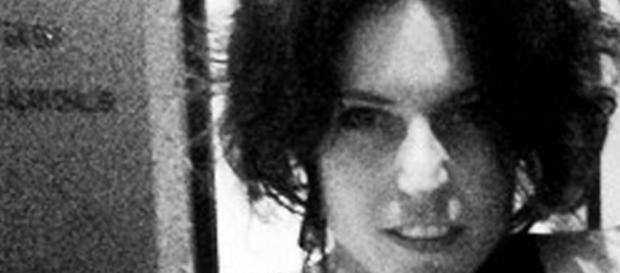 Carlotta Benusiglio, la stilista di Milano