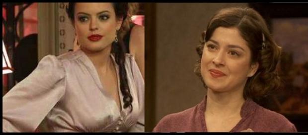 Il Segreto anticipazioni giugno, puntate spagnole: dramma per Sol, Candela è incinta.