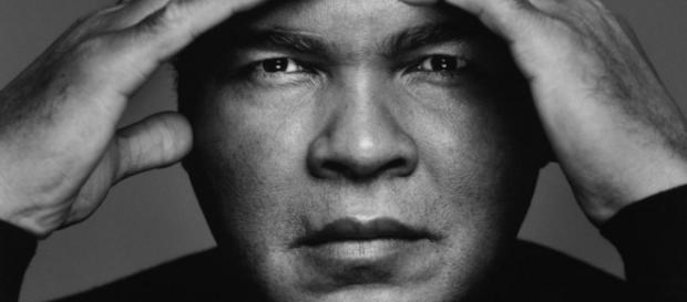 Imagen: Muhammad Ali | Negronews France