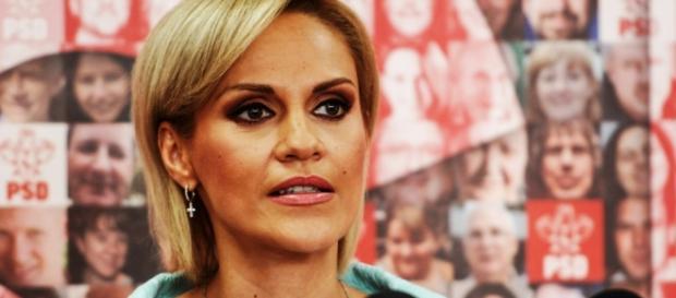 PSD și Gabriela Firea au câștigat alegerile la București