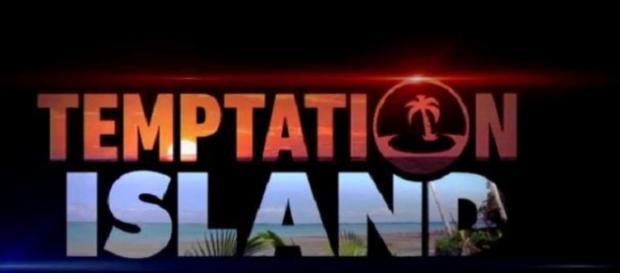 Temptation Island, cast quasi pronto: le ultime novità