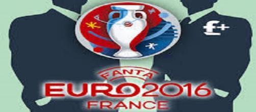 Consigli Fantaeuropei 2016 asta
