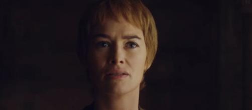 Episódio 'No One' vai ao ar em 12 de junho (Foto: HBO/Youtube)