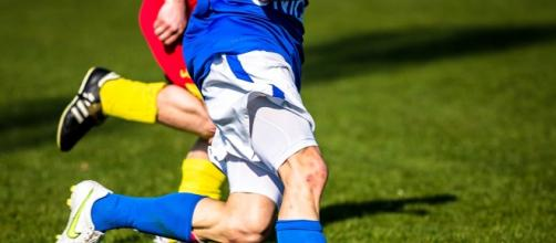 Il tabellino di Pescara-Trapani playoff serie B