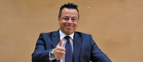Muore in un incidente stradale l'europarlamentare Gianluca Buonanno