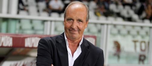 Nelle prossime ore arriverà l'annuncio di Tavecchio per ufficializzare Giampiero Ventura alla guida della Nazionale Italiana