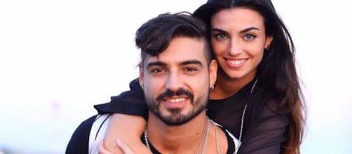 Nicole e Fabio non andranno a Temptation Island 2016