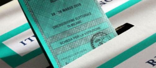 Risultati elezioni amministrative oggi 5 giugno