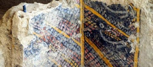 Ventarrón: Uno de los templos más antiguos de América Latina
