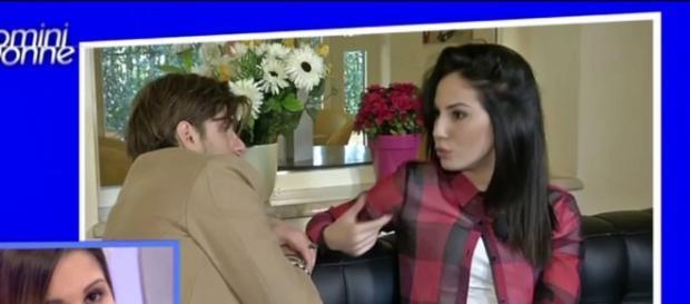 Gossip news su Andrea e Giulia