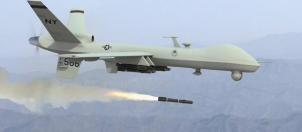 ISIS a ucis zeci de jihadiști sub acuzația de spionaj, suspectați că au furnizat informații coaliției SUA