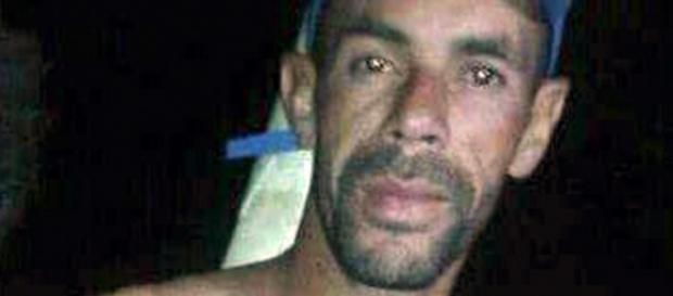 Jairo Lopes é o principal suspeito do crime