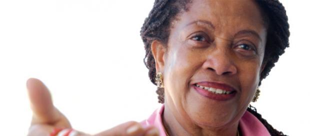 Luislinda Valois comandará Secretaria de Promoção da Igualdade Social