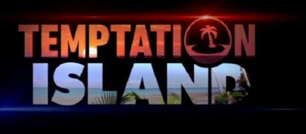 Temptation Island, cast in partenza: le parole di Filippo e l'avvistamento