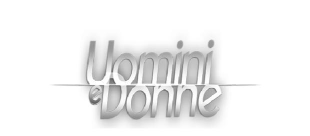 Uomini e Donne: brutto incidente per Emiliana, ex corteggiatrice