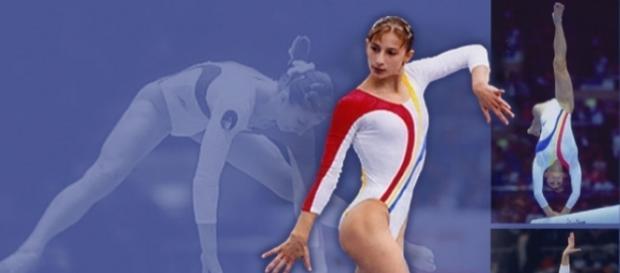 Violențe în gimnastica românească