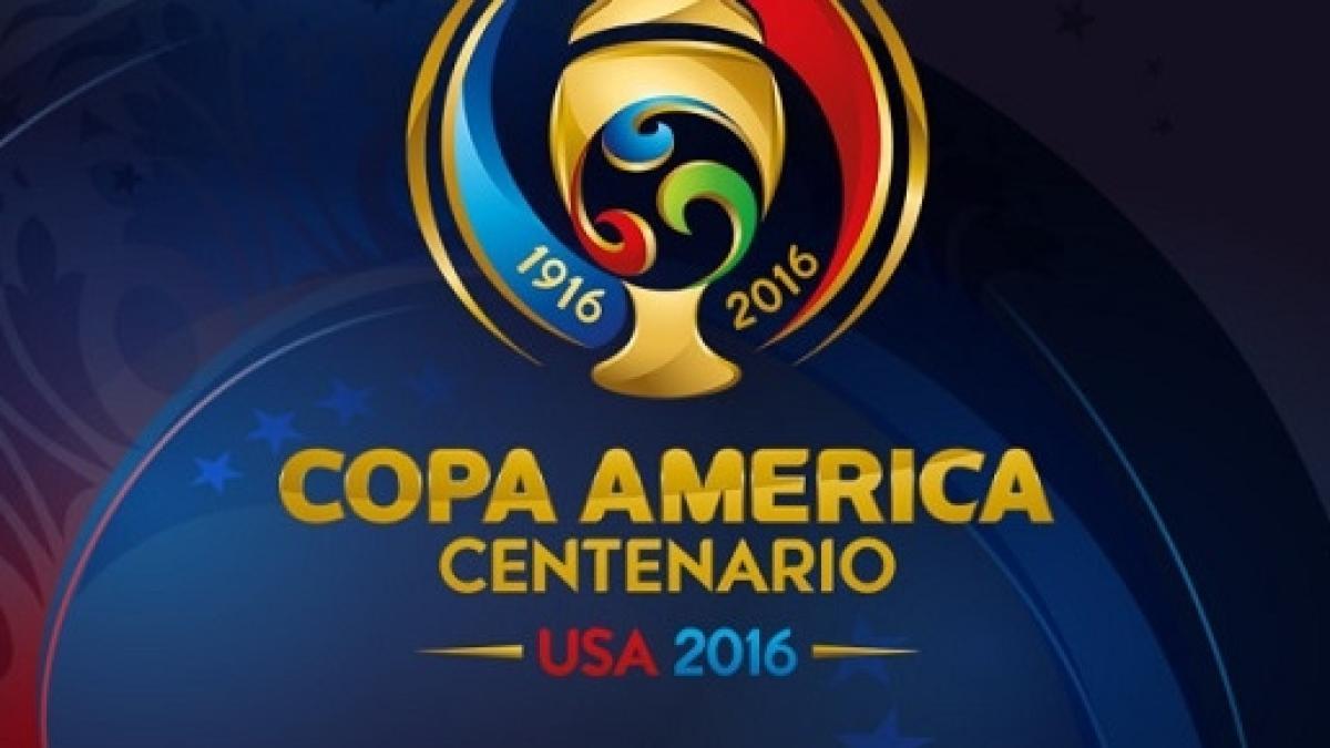 Calendario Coppa America.Coppa America 2016 Calendario Partite Con Orari In Tv Fino