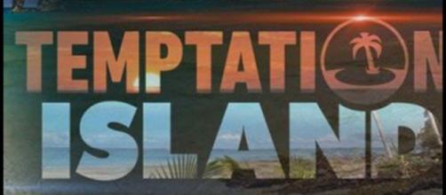Anticipazioni Temptation Island 3: i protagonisti