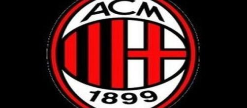 Calciomercato Milan, news acquisti e cessioni giugno 2016.