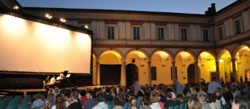 Cinema all'aperto 2016: 5 arene a Milano