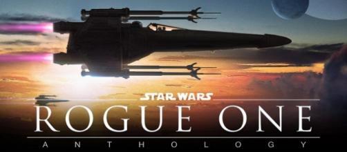 Directivos de Disney explican los móviles del nuevo rodaje de 'Star Wars: Rogue One'