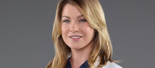 Ellen Pompeo sarà ancora a Grey's Anatomy