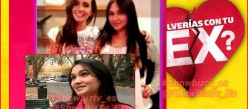 Empresaria chilena acusa a Aylén de no cumplir!