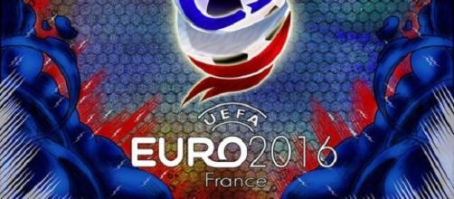 Euro 2016, convocati e formazioni gruppo C