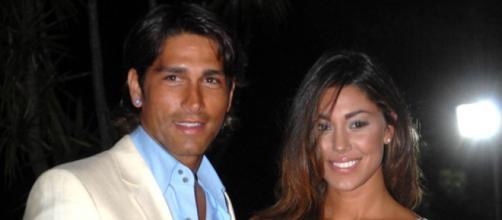 Gossip news: è ancora amore tra Belen e Marco?