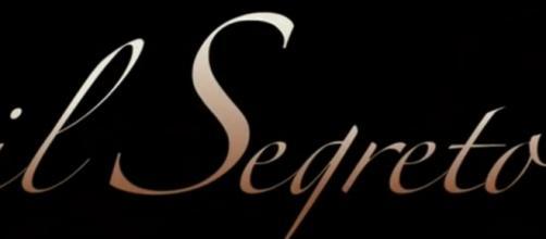 Il Segreto 12-17 giugno, anticipazioni