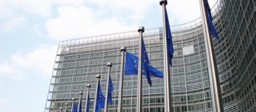 La Comisión Europea sigue lejos de cumplir sus objetivos migratorios.