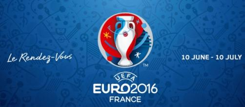 La Eurocopa 2016 se disputa en Francia