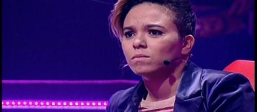 Maria Gadu critica o 'The Voice Brasil'