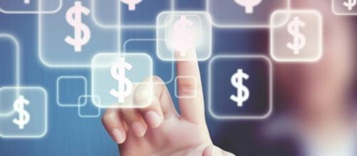 O empreendedorismo digital pode ser a solução para enfrentar a crise financeira