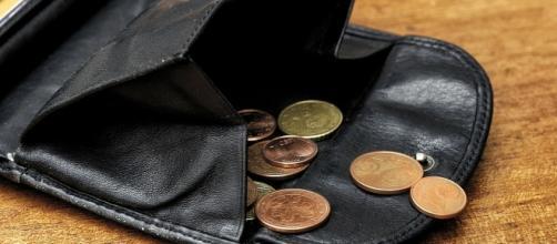 Pensioni 2016, novità ad oggi 6/06 sulla quattordicesima