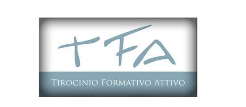 TFA III ciclo: petizione per abolire l'ingresso a numero chiuso